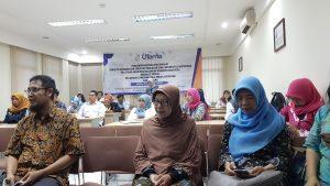 Kegiatan Pengabdian Kepada Masyarakat (PKM) Program Maksi Dan PPAK